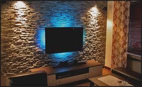 steinwnde wohnzimmer kosten 2 steinwnde wohnzimmer kosten villaweb info