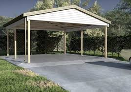 Car Port Construction Identifying Mid Century Modern Chairs Carport Construction Nz