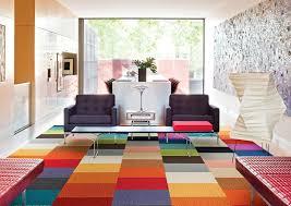 carpet tiles astounding flor carpet tiles twuzzer