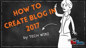 tutorial wordpress blog how to create a blog free beginners wordpress blog tutorial 2017