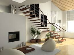 How Much Do Banisters Cost Cost To Instal An Interior Staircase Estimates And Prices At Fixr