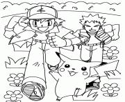 pokemon color pages pikachu 009 blastoise pokemon coloring pages printable