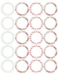 best 25 round labels ideas on pinterest blank labels label