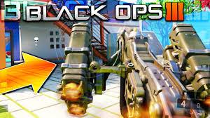 http siege l4 siege gameplay l4 siege weapon gameplay black