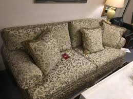 King Hickory Sofa Reviews by Trs Upholstery Or King Hickory Sofa