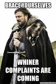 Whiner Meme - image jpg w 400 c 1
