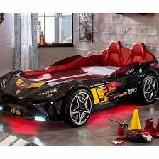 race car bed u2013 awesomage