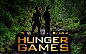 Hunger Games District Map Hunger Games I 703 Org Network Wiki Fandom Powered By Wikia