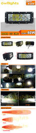 Led Light Bar Australia by Alibaba Manufacturer Directory Suppliers Manufacturers