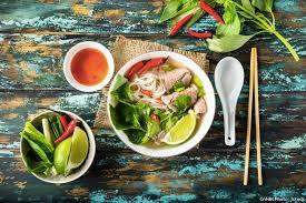 cuisine vietnamien cuisine vietnamienne les 5 secrets d un bon repas vietnamien régal