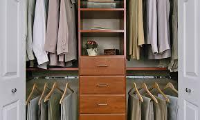 Kobalt Storage Cabinets Cabinet Lowes Storage Cabinets Positiveevents Lowes Closet