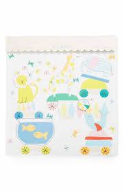 Esszimmerst Le Yellow Die Besten 25 Zirkus Party Tafelaufsätze Ideen Auf Pinterest