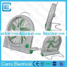 target fans and air conditioners hand fan toy bizrice com