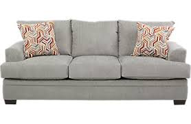 Affordable Sleeper Sofa Affordable Sleeper Sofas Sleeper Sofas Rooms To Go Furniture