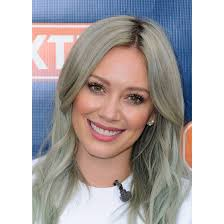 opposite frosting hair kit the gray hair trend 32 instagram worthy gray ombré hairstyles allure