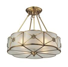 lighting modern minimalist white drum pendant lighting ideas