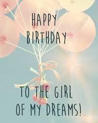 Girlfriend Birthday Meme - funny happy birthday memes for girl friend