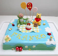 teletubbies birthday cake recipes food for health recipes