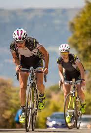 bikes leather bicycle helmet specialized aspire helmet bandbox