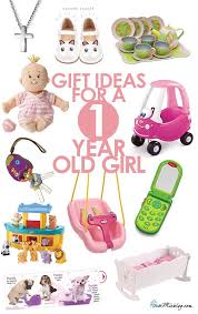 the 25 best gift ideas for 1 year ideas on