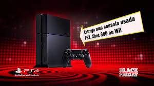 play station 4 black friday dias black friday na media markt de 27 a 30 11 youtube