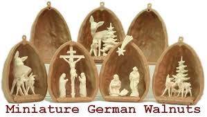 german walnut shells for crafts meyer imports