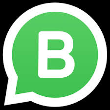 whasapp apk whatsapp business apk apk