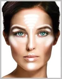 stage makeup classes stage makeup corrective search basic