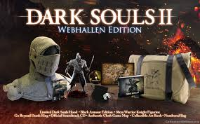 Dark Souls World Map by Bloodborne Righting Dark Souls 2 U0027s Wrongs
