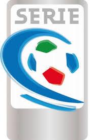 Serie C 2017-2018