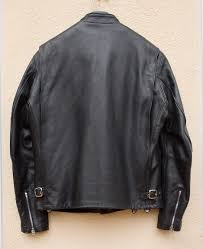 classic leather motorcycle jackets fs schott nyc style 141 classic racer leather motorcycle jacket