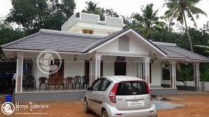 kerala home design october 2015 beautiful house plans 2015 new september 2015 kerala home design