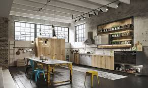 comment choisir une cuisine bien choisir sa cuisine quipe concernant comment choisir sa cuisine