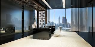 wall street 9th floor office layout and design iranews plan