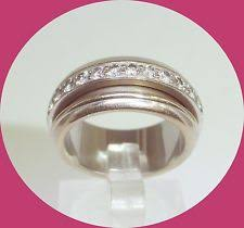 piaget wedding band price piaget ring ebay