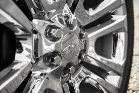 2014 gmc sierra denali 1500 4wd crew cab review verdict