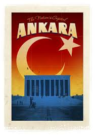 Arizona is it safe to travel to turkey images 34 best posters of turkey images turkey travel jpg