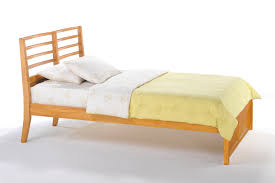 best modern platform bed zen frame with bamboo interalle com