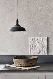 Cool Wallpaper Ideas - kitchen b u0026q kitchen wallpaper kitchen wallpaper designs ideas