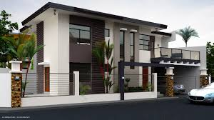 House Design Styles In The Philippines The Best Houses Of All Time In Philippines Amazing Architecture