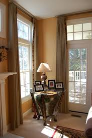 19 best paint ideas images on pinterest hawthorne yellow