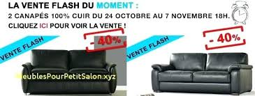 vente flash canapé vente flash canape canape vente flash vente flash canapac