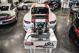 porsche 911 engine porsche 911 engine 1 4 scale model kits 6 cylinder boxermotor