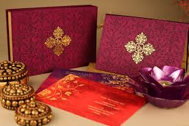 Menaka Invitation Cards Olympic Wedding Invitation Cards Chennai