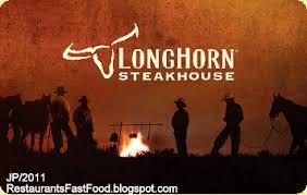 longhorn gift cards milledgeville gcsu gmc college restaurant menu attorney