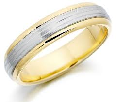 cheap mens wedding rings wow new wedding rings