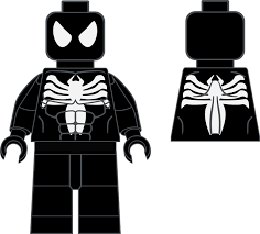 lego marvel clipart bbcpersian7 collections