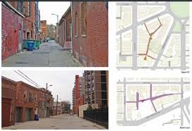 alley examples from survey jpg