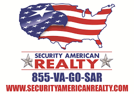 Va Flag Houston Real Estate Agents Educate Texas Veterans About Their Va
