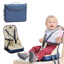 Baby Seat For Dining Chair Toddler Booster Seat For Dining Chair Door Decorations